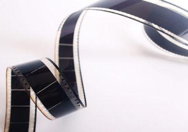 Lazio Film Lab, un percorso formativo per la colorizzazione e il restauro di reperti filmati e televisivi