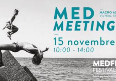 MEDMeetings – 2° edizione