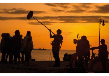 Sostegno alla produzione di opere audiovisive internazionali