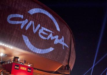 Prime anticipazioni della Festa del Cinema di Roma 2018
