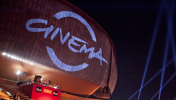 Roma Film Fest 2018