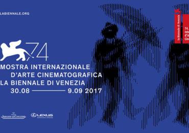 Venezia 74: a Del Toro il Leone d'Oro