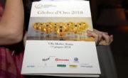 Globo d'Oro dalla Stampa Estera al cinema italiano
