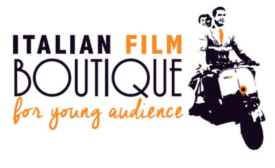 Italian Film Boutique For Young Adult