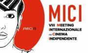 Meeting Internazionale Cinema Indipendente