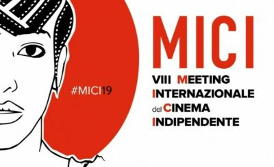 Meeting Internazionale Cinema Indipendente