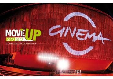 MOViE UP 2020 è presente al MIA e alla Festa del cinema di Roma | Alice nella città