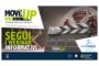 Segui i Webinar informativi di Marzo – Avviso Pubblico per Work Experience all'estero