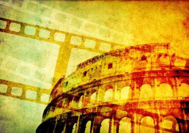 Al via il nuovo bando per il sostegno alla produzione di opere audiovisive internazionali