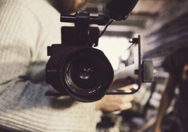 Promozione della cultura cinematografica e audiovisiva 2021