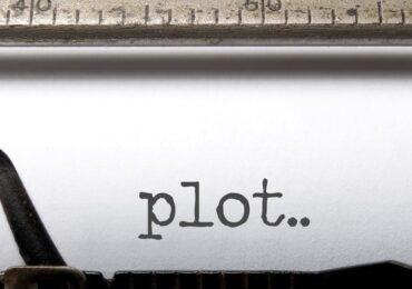 Online avviso pubblico dedicato a scrittura progetti sceneggiatura