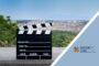 Avviso pubblico a sostegno dei Cinema della Regione Lazio