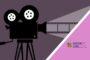 Lazio Terra di Cinema